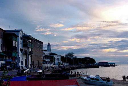 stonetown_sunset.jpg