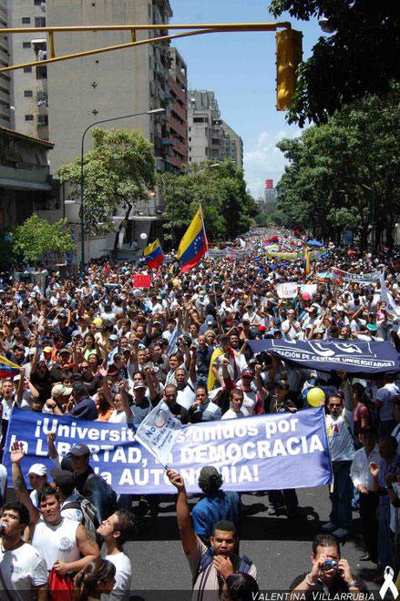 protestaestudiantil6.jpg