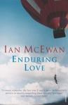 Portada de Enduring Love
