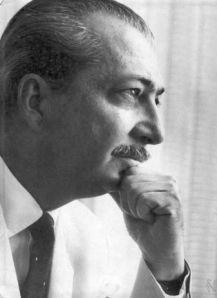 Lectura de Mi padre, el inmigrante de Vicente Gerbasi