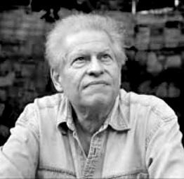 Octavio Armand