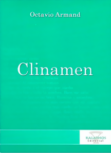 clinamen_portada