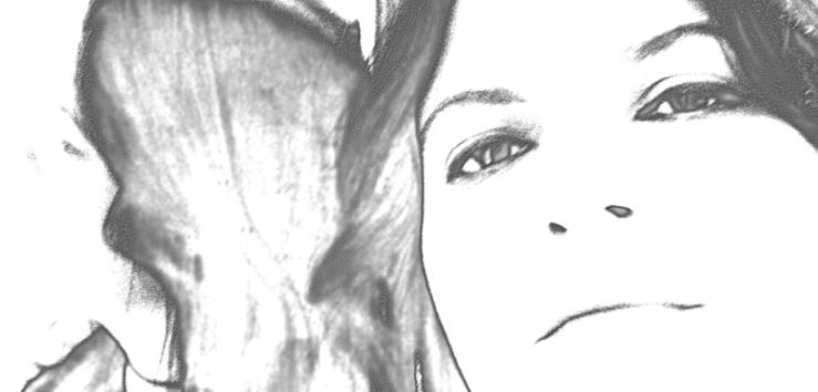 espejo_intervenida_2