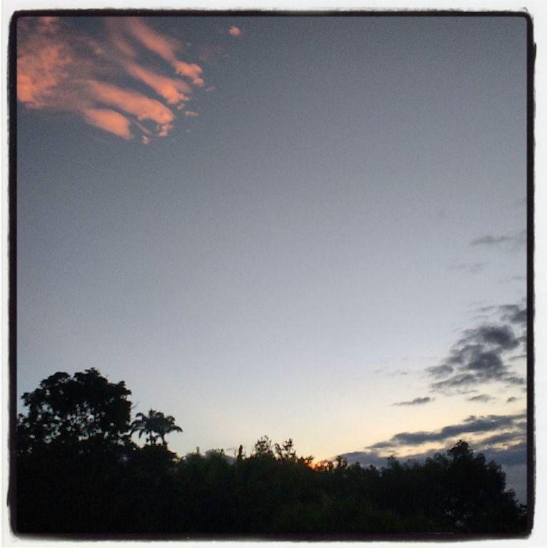 _Amanecer_en__Caracas.__sunrise__amaneceres__daylight___luzded_a